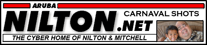 Go to Nilton-Net Main Page